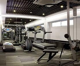 gym-5